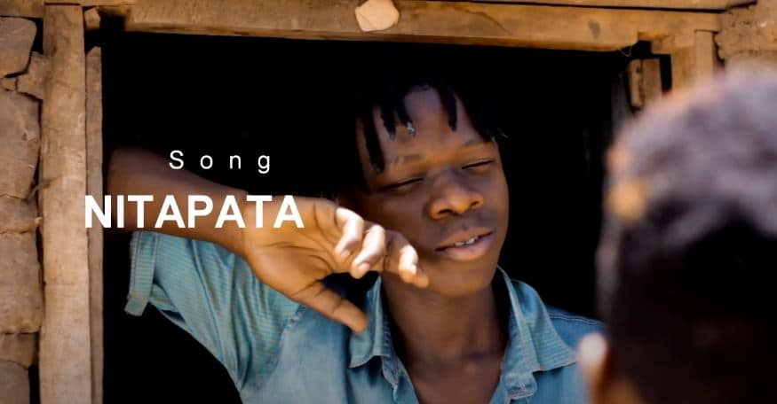 Photo of Evarist – Nitapata (VIDEO)