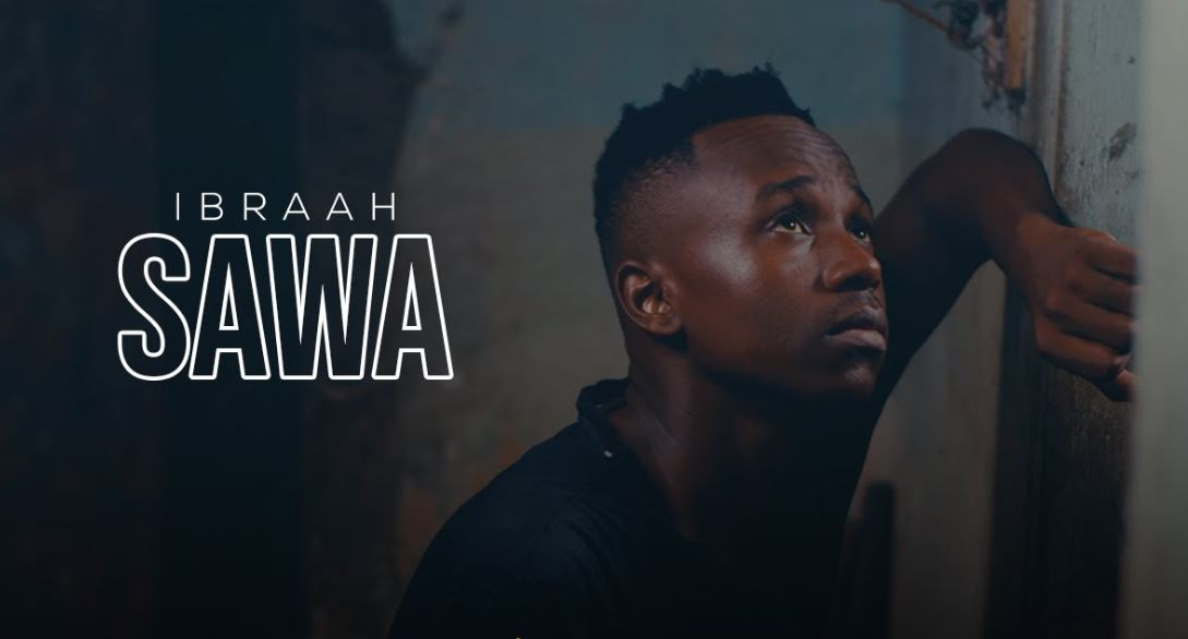 Photo of AUDIO: Ibraah – Sawa