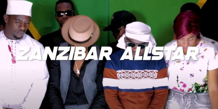 Photo of VIDEO: Zanzibar All Star – CORONA