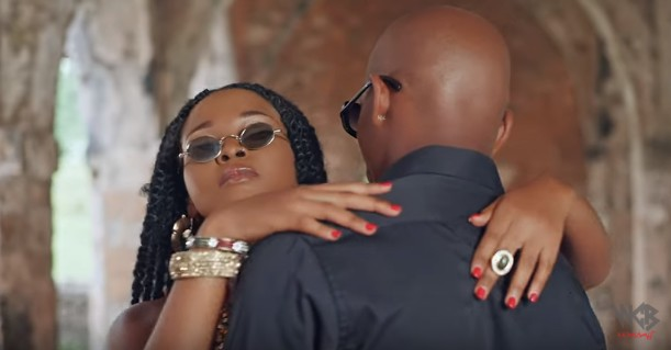 Photo of Zuchu – Wana (VIDEO)