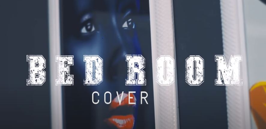 Photo of VIDEO: Gold Boy – Bed Room Cover