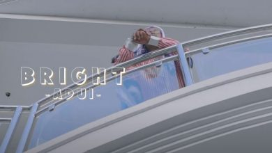Photo of AUDIO: Bright – Adui