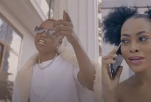 Photo of VIDEO: Bright – Adui