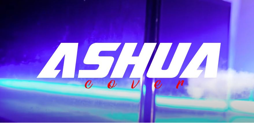 Photo of AUDIO: Gold Boy – Ashua Cover