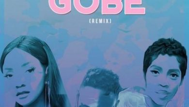 Photo of AUDIO: L.A.X Ft. Simi x Tiwa Savage – Gobe (Remix)