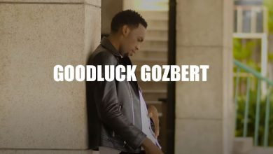 Photo of VIDEO: Goodluck Gozbert- Umeshinda Yesu