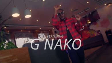 Photo of VIDEO: Matonya ft G Nako – Iyo Iyo