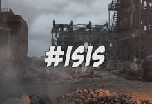 Photo of VIDEO: Benemsix X J Color – ISIS