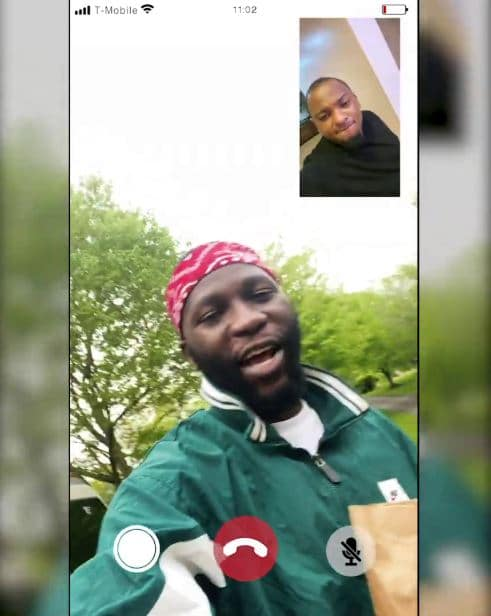 Photo of VIDEO: Rostam – Kaka Tuchati