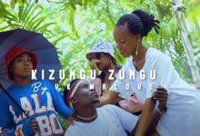 Photo of VIDEO: Vk Malove – Kizunguzungu