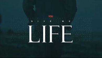 Photo of VIDEO: Calvin John – Life