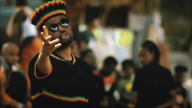 Photo of VIDEO: Mr Blue – Kiguu Na Njia