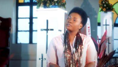 Photo of VIDEO: Martha Mwaipaja – Maumivu Ya Jaribu