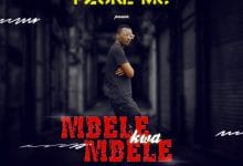 Photo of VIDEO: P zone Mc – Mbele Kwa Mbele