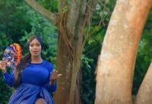 Photo of VIDEO: Sanaipei Tande – Mdaka Mdakiwa