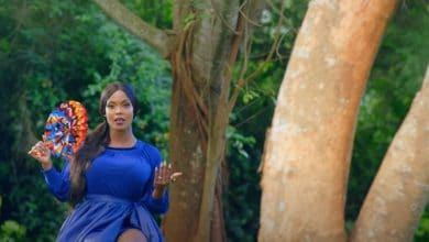 Photo of VIDEO: Sanaipei Tande – Mdaka Mdakiwa