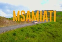 Photo of VIDEO: Msamiati – NDAGHA