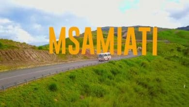Photo of VIDEO: Msamiati – NDAGHA