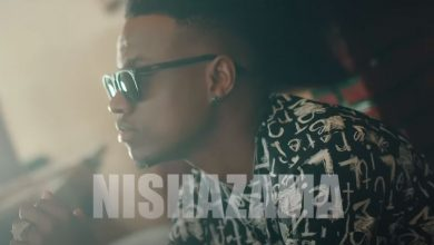 Photo of VIDEO: Tommy Flavour – Nishazama