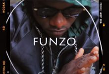 Photo of VIDEO: Nally Ft Mo Mtata – Funzo