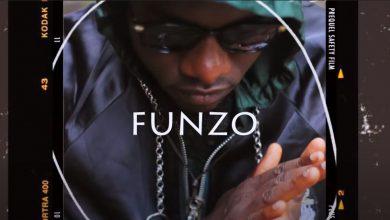 Photo of VIDEO: Nally Ft Mo Mtata – Funzo