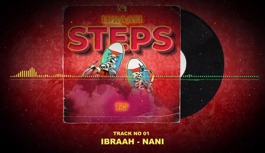 Photo of AUDIO: Ibraah – Nani