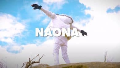 Photo of VIDEO: Dogo Sillah – Naona