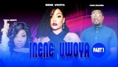 Photo of Bongo Movie: Ndoa Yangu – Irene Uwoya, Wema Sepetu na Gabo Zigamba (FULL MOVIE)