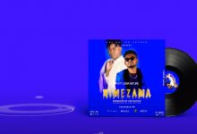 Photo of AUDIO: Jerry A Ft Juma Nature – NIMEZAMA