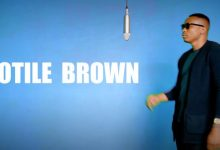 Photo of VIDEO: Otile Brown – Quarantine