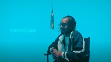 Photo of VIDEO: Mr.Blue, Young Dee & Izzo Business – Sawa Rmx By Ronze