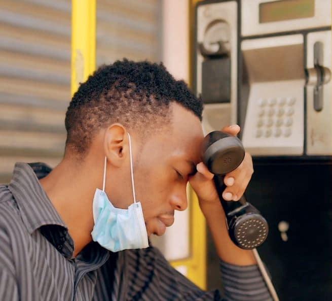 Photo of AUDIO: Goodluck Gozbert – Simu