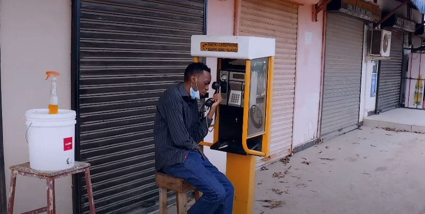 Photo of VIDEO: Goodluck Gozbert –  Simu
