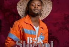 Photo of EP: B2k – Siogopi | Download