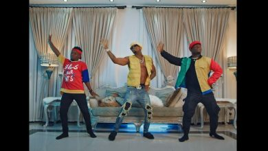 Photo of VIDEO: WCB Wasafi Ft Diamond Platnumz, Rayvanny, Mbosso, Lava Lava, Queen Darleen & Zuchu – Quarantine