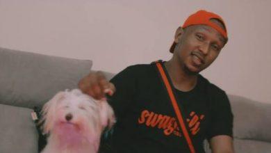 Photo of VIDEO: Gosby – WAKALISHE