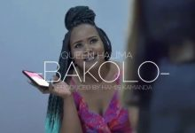 Photo of VIDEO: Queen Halima – BAKOLO