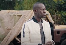 Photo of VIDEO: King Kaka & Pascal Tokodi – FLY