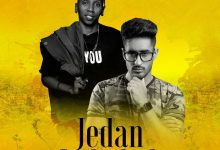 Photo of AUDIO: K2ga Ft. Mohamed Almenji – Jedan Jathabah