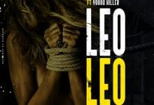 Photo of AUDIO: Linex Sunday Ft. Young killer – Leo Leo