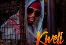 Photo of AUDIO: Meda – Kweli