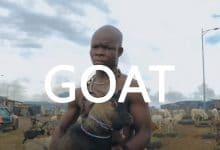 Photo of VIDEO: AY POYOO – GOAT
