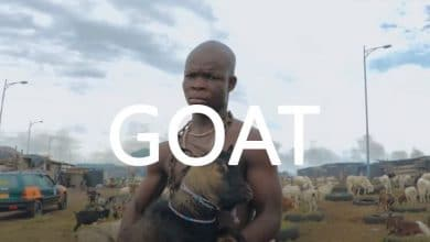 Photo of VIDEO: AY POYOO – GOAT