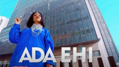 Photo of VIDEO: Ada Ehi – Settled