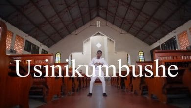 Photo of VIDEO: Aniset Butati – Usinikumbushe