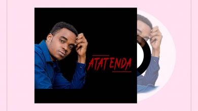 Photo of AUDIO: Grayson Mabula – Atatenda