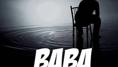 Photo of AUDIO: Foby – Baba