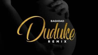 Photo of AUDIO: Baghdad – Duke Remix