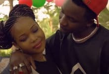 Photo of VIDEO: Chuse Gold – Crazy For You