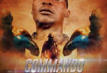 Photo of AUDIO: Chidi Beenz – Commando
